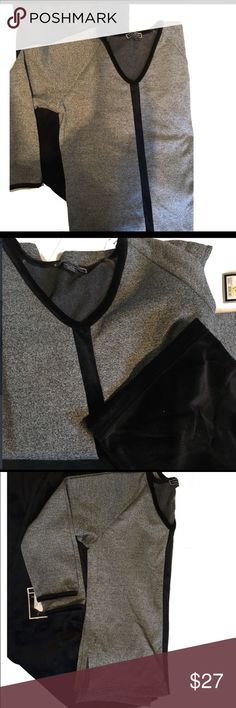 NWT 2 piece lounge outfit Halston Brand new. Velvety feeling pants. Great lounge  wear  Sz medium. Halston Pants