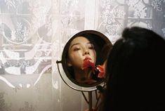 Elope Wedding, Female Portrait, Destination Wedding Photographer, Adventure, 50 Shades, Photography, Women, Fotografia, Photograph