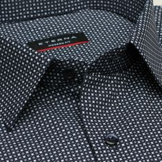 dc3801701 35 Best Menswear images | Male fashion, Men clothes, Men fashion