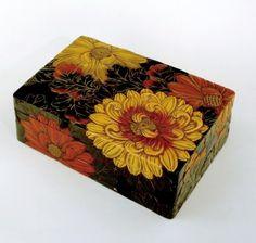 高岡漆器 | 伝統的工芸品 | 伝統工芸 青山スクエア