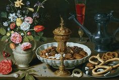 Clara Peeters  It only took 200 years: Prado stages its first show dedicated to a female artist Exhibition of work by still-life pioneer Clara Peeters travels from her native Antwerp, still-life on ArtStack #clara-peeters-it-only-took-200-years-prado-stages-its-first-show-dedicated-to-a-female-artist-exhibition-of-work-by-still-life-pioneer-clara-peeters-travels-from-her-native-antwerp #art