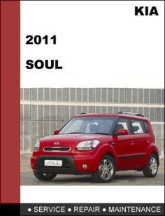 kia optima 2005 2006 2007 2008 body repair manual http www rh pinterest com kia workshop manual pdf kia workshop manual pdf