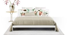 Bed Habits Amsterdam|Bed Linens|Mrs.Me home couture|Alter Ego|Elsa