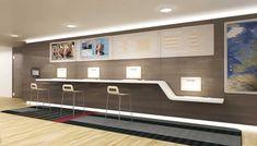 rabobank_merchandising_tech_wall - The Financial Brand