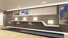 rabobank_merchandising_tech_wall - The Financial Brand