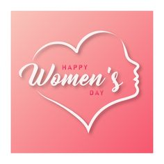 Sanchi and Filia P Designs – leading manufacturer & supplier of fine silver jewelry. Silver Jewellery Online, Wholesale Silver Jewelry, Rose Background, Wedding Background, Happy Woman Day, Happy Women, Womens Day Quotes, Girl Empowerment, Happy St Patricks Day