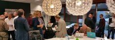 Innovatief leerconcept Peer! Academy start pilot bij Seats2Meet