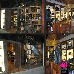 #Cuadra ya abrió sus puertas en #Antea #Querétaro