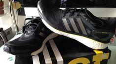 mejores zapatillas running zapatos deportivos Adidas Sneakers, Shopping, Shoes, Fashion, Shoes Sneakers, Sports, Adidas Tennis Wear, Moda, Zapatos