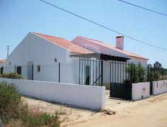 """Propriétaires comme la Maison d'Hôtes de Charme """" LA CIGOGNE """" à TORRAO au PORTUGAL opté pour une Présence ILLIMITÉE sur http://www.trouverunechambredhote.com/fiche.php?aid=678"""