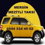 mersin mezitli taksi,05443344562.mezitli merkez taksi,05443344562.taksi mezitli,mezitli taksi numaraları,05443344562,mezitli taksi durağı,mezitli taksi durakları,05443344562,mersin mezitli taksi durakları,mersin viranşehir taksi,mezitli soli taksi,mezitli taksi mersin,05443344562,mezitli viranşehir taksi,mersin çeşmeli taksi,mersin mezitli taksi numaraları,05443344562,mersin mezitli viranşehir taksi,mersin paris,mersin soli taksi,05443344562,mersin susanoğlu taksi,mersin tece taksi