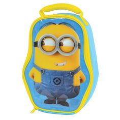 852d25b32046 64 Best Despicable Me   Minions images
