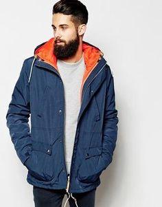 Parka Coat Sale Clearance