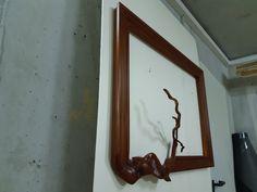 Frame, Home Decor, Picture Frames, Picture Frame, Decoration Home, Room Decor, Frames, Home Interior Design, Home Decoration