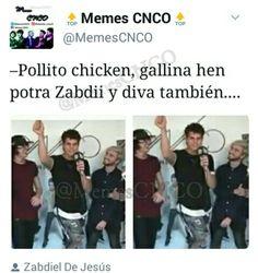 La Divatza #CNCOwner❤ Memes Cnco, Top Memes, I Love Him, Diva, Humor, Happy, Truths, Printable Letter Stencils, Find Friends