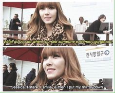 jessica being extra (@sicaextra)   Twitter