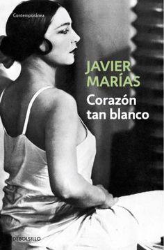 Corazon Tan Blanco Javier Marias Analysis Essay - image 10