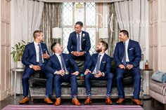 Meghan + Marc | Fairmont Chateau Laurier Wedding | Phillipa Maitland Photography www.phillipa.ca