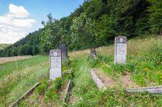 #legenda #monda #FirtosésTartód #KorondiLikaskő #Korond #Sóvidék #Erdély #kirándulás #nyaralás #Térjhazavándor Kassel