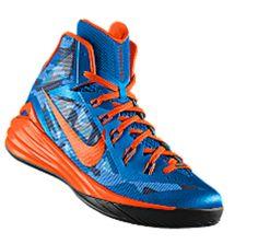 90b904116e31e 8 Best Nike ID Shoes images