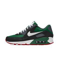 Nike Air Max 90 Essential iD Men's Shoe