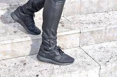 roshe love.       shoes2015.com