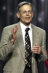 Jim Walton, Net Worth 26.8 B; Source of Wealth: Wal-Mart