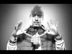 French Montana  Bishes  Type Beat  LightningCEOKing Collab Squad Bangers