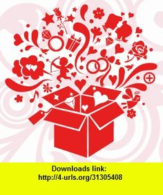 Valentine�s Gift, iphone, ipad, ipod touch, itouch, itunes, appstore, torrent, downloads, rapidshare, megaupload, fileserve