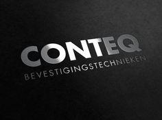 Identity Conteq Bevestigingstechnieken