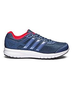 Adidas Duramo Lite Womens Trainers