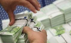 Κυβερνητικό σχέδιο για τη ρευστότητα: Θα δημιουργηθεί Ταμείο που θα δίνει μικροδάνεια μέχρι 25.000 ευρώ