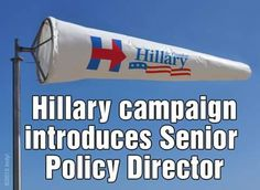 (148) News about #whichhillary on Twitter