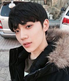 Produce 101 Season 2, Flower Boys, Ulzzang Boy, My Darling, Asian Boys, Best Memories, Handsome Boys, Boyfriend Material, My Boyfriend