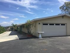 18985 Starvation Mountain, Escondido, CA 92025. 3 bed, 2 bath, $550,000. RUN, don't walk to t...