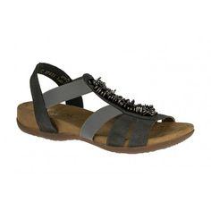 Rieker #Kookenkä #Rieker #festarilook #shoes