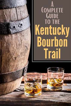 Whiskey Tour, Whiskey Trail, Bourbon Whiskey, Whisky, Usa Travel Guide, Travel Usa, Budget Travel, Travel Tips, Best Places To Eat