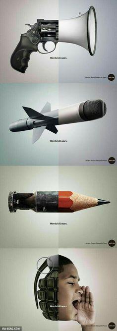 #ad #creative