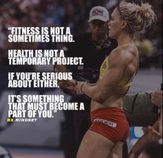 Fitness Tips – Keep up with the times. Fitness Workouts, Fitness Goals, Yoga Fitness, Fitness Tips, Health Fitness, Easy Fitness, Fat Workout, Fitness Quotes, Crossfit Motivation