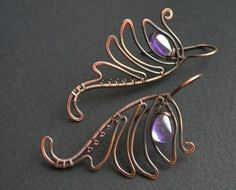 weaving wire technology wire wrap: 17 thousand images found in Yandeks.Kartinki