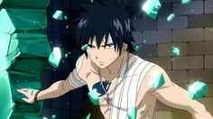 Which Hot Male Anime Character Will You End Up Marrying?