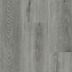 COREtec Cove Oak x Waterproof Engineered Vinyl Plank Flooring Engineered Vinyl Plank, Vinyl Plank Flooring, Hardwood Floors, Cork Underlayment, Noise Reduction, Mold And Mildew, Home Look, Wood Floor Tiles, Wood Flooring