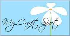 Cricut ideas galore