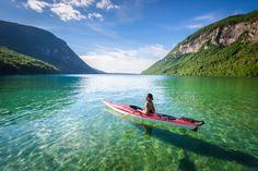 Road trip dans le Vermont Le Vermont, Voyage Usa, Road Trip, Kayak, Plein Air, Travel Usa, Travel Destinations, Golf Courses, Dan
