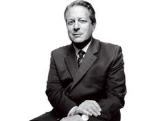 How Much Do You Know About Al Gore? http://ift.tt/29dmeub  #Politics