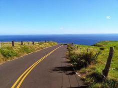 More awesome views between Kapalua and Kahalui Stuff To Do, Things To Do, Travel Plan, Kauai, Amazing, Awesome, Beautiful Places, Fishing, Corner