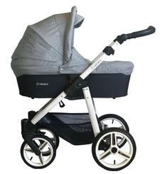 Ir a producto Baby Strollers, Cap, Children, Blanket, Big Chair, Strollers, Child Safety, Sleeping Babies, Stretch Fabric