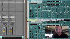 Sound Design Fundamentals Synthesis TUTORiAL, Tutorial, Synthesis, Sound Design, Reason 8, Pro tools, P2P, Logic Pro, Fundamentals, Ableton Live, Magesy.be