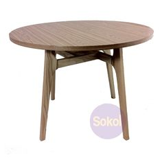 Helsingor Dining Table | Sokol Designer Furniture