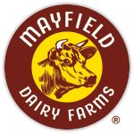 Mayfield Dairy Take a tour in Braselton